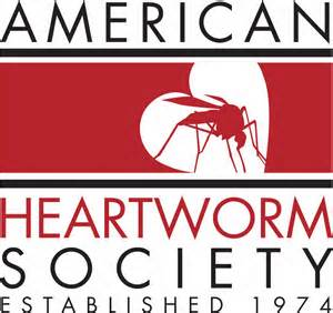 american_heartworm_logo